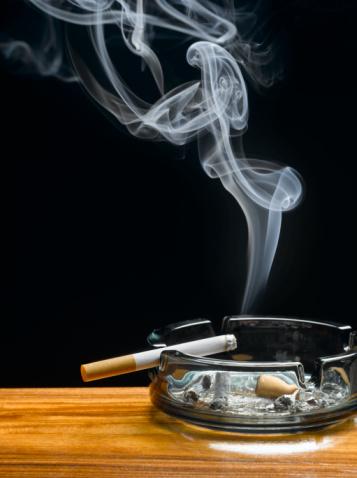Курение и псориаз форум