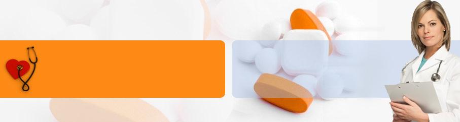 Псориаз начальная стадия - симптомы и способы лечения.